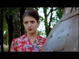 Паулина Андреева «Оттепель» (клип)