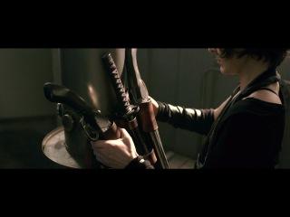 Обитель зла 4: Жизнь после смерти / Resident Evil 4: Afterlife (2010) j,bntkm pkf 4 ;bpym gjckt cvthnb