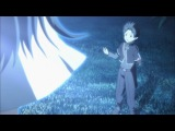 Sword Art Online / Мастера Меча Онлайн 16 серия [OSLIKt]
